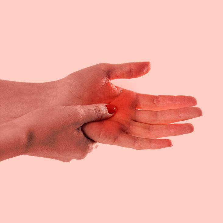Полиневропатия: чтоза болезнь икак сней жить